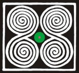 cropped-logo-daniela-bosna2.jpg