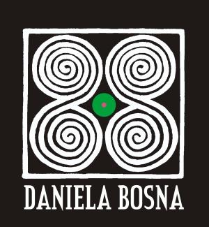 logo-daniela-bosna