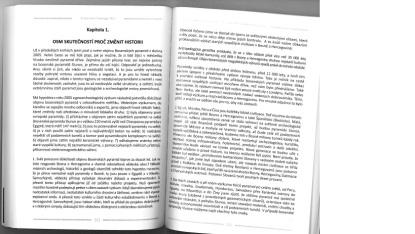 osm-skutecnosti-proc-zmenit-historii_ukazka-z-knihy_www-danielabosna-com-str-222
