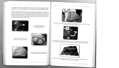 osm-skutecnosti-proc-zmenit-historii_ukazka-z-knihy_www-danielabosna-com-str-226