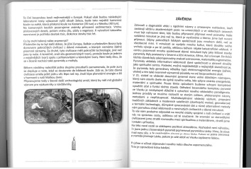 zaver-koule_ukazka-z-knihy_www-danielabosna-com