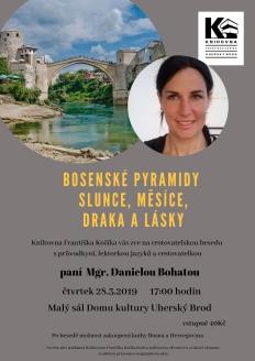 Bosenské pyramidy  Daniela Bohatá 28.3.2019.jpg