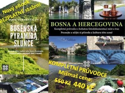 knihy mišmaš1