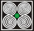 cropped-cropped-logo-daniela-bosna2.jpg